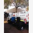 GSD Diesel (Pty) Ltd (29851)