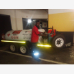 GSD Diesel (Pty) Ltd (29852)
