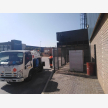 GSD Diesel (Pty) Ltd (29853)