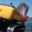 GSD Diesel (Pty) Ltd (29856)