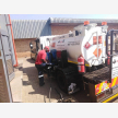GSD Diesel (Pty) Ltd (29857)