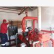 GSD Diesel (Pty) Ltd (29858)