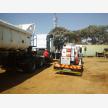 GSD Diesel (Pty) Ltd (29859)