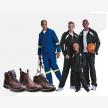 Brian Gamanya Manufacturing Porte Brand PTY L (29925)