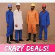 Brian Gamanya Manufacturing Porte Brand PTY L (29928)