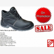 Brian Gamanya Manufacturing Porte Brand PTY L (29930)