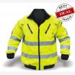Brian Gamanya Manufacturing Porte Brand PTY L (29931)