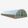 Greenhouse Mpumalanga 0738088293 (29953)