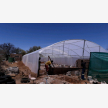 Greenhouse Mpumalanga 0738088293 (29954)