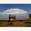 Greenhouse Mpumalanga 0738088293 (29955)