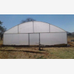 Greenhouse Mpumalanga 0738088293 (29956)