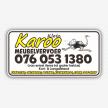 Karoo Furniture Movers Karoo Meubelvervoer (30018)