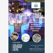 Siren Consulting (Pty) Ltd (30150)