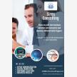 Siren Consulting (Pty) Ltd (30151)