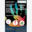 Siren Consulting (Pty) Ltd (30155)
