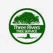 Wilsac Tree Fellers 0738088293 (30196)