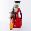 Juicers South Africa (30204)