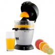 Juicers South Africa (30205)