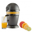 Juicers South Africa (30206)