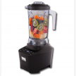 Juicers South Africa (30207)
