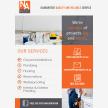 NA Projects (Pty) Ltd (30318)