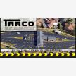 TARCO    Tar & Paving Contractors (30346)
