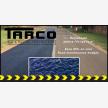 TARCO    Tar & Paving Contractors (30347)