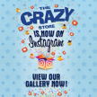 The Crazy Store - Cradlestone (30438)