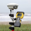 G2 Surveys and Mapping (30478)