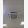 BV REFRIGERATION AND AIR CONDITIONING (30619)