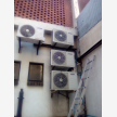 BV REFRIGERATION AND AIR CONDITIONING (30622)
