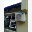 BV REFRIGERATION AND AIR CONDITIONING (30625)