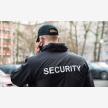 MASON SECURITY TRAINING (30611)