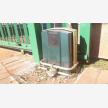 Pretoria east Electric garage door motor inst (30689)