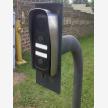 Pretoria east Electric garage door motor inst (30694)