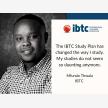 IBTC Pretoria (31051)