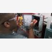 Tripping Power Repairs Centurion 0714866959 (31206)