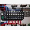 Tripping Power Repairs Centurion 0714866959 (31209)