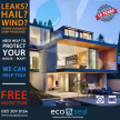 EcoSeal - Waterproofing Specialists Pretoria (31415)