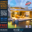 EcoSeal - Waterproofing Specialists Pretoria (31416)