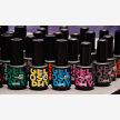 The Image Cartel Nail Academy (31444)