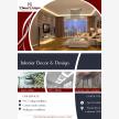 Donvi Designs (31504)