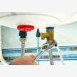 Geyser Installations & Repairs Pretoria East  (31535)