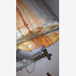 Geyser Installations & Repairs Pretoria East  (31536)