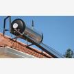 Geyser Installations & Repairs Pretoria East  (31538)