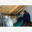 Geyser Installations & Repairs Pretoria East  (31539)
