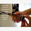 Geyser Installations & Repairs Pretoria East  (31541)