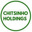 Branden Chitsinho (31730)