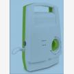 Dispura (Pty) Ltd (32016)
