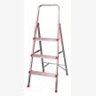Castor and Ladder (32066)